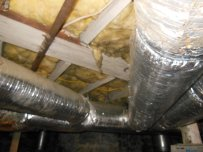 Duct Image