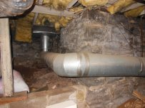 Duct Image 2
